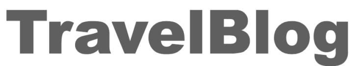TravelBlog-gr