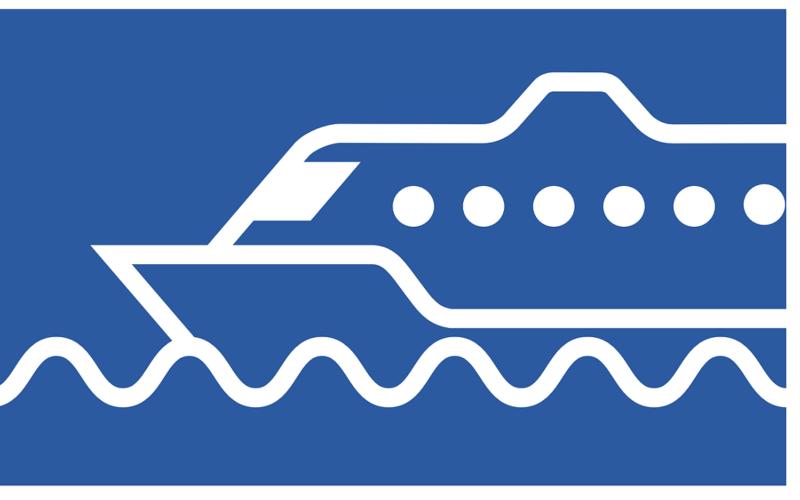 ferrysign-freepixabayfoto-boat-157680_1280