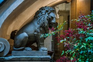 florence-freepixabayfoto-palazzo-della-signoria-297076_1920