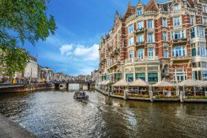Amsterdam-freepixabayfoto-amsterdam-2203076_1920