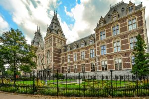 Amsterdam-freepixabayfoto-rijksmuseum-2127625_1920