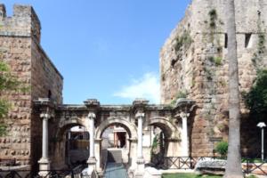Antalya-2-personalfoto