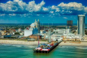 Atlantic-city-freepixabayfoto-atlantic-city-4020882_1920