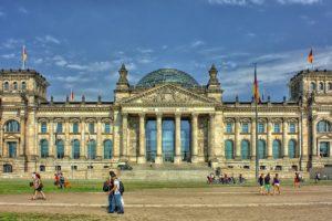 Berlin-freepixabayfoto-berlin-51058_1280
