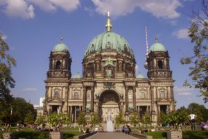 Berlin-freepixabayfoto-berlin-91850_1920