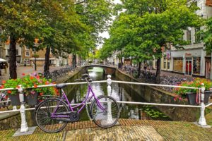 Delft-freepixabayfoto-canal-2643627_1920