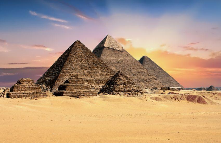 Egypt-freepixabayfoto-pyramids-2159286_1920