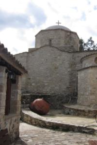 Kypros-Moni-Agiou-Iraklidiou-personalfoto