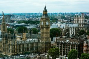 London-Big-Ben-freepixabayfoto-architecture-1866767_1920