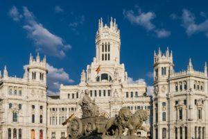 Madrid-freepixabayfoto-madrid-385104_1920
