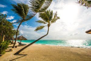 Maldives-freepixabayfoto-four-seasons-2083682_1280