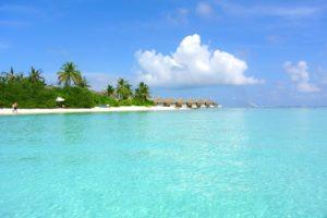 Maldives-freepixabayfoto-maldives-262507_1920