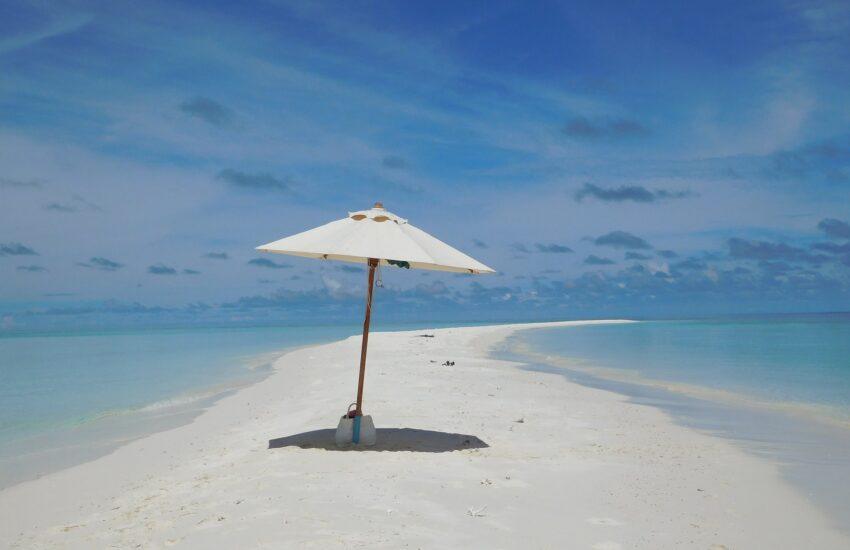 Maldives-freepixabayfoto-sea-2379496_1920