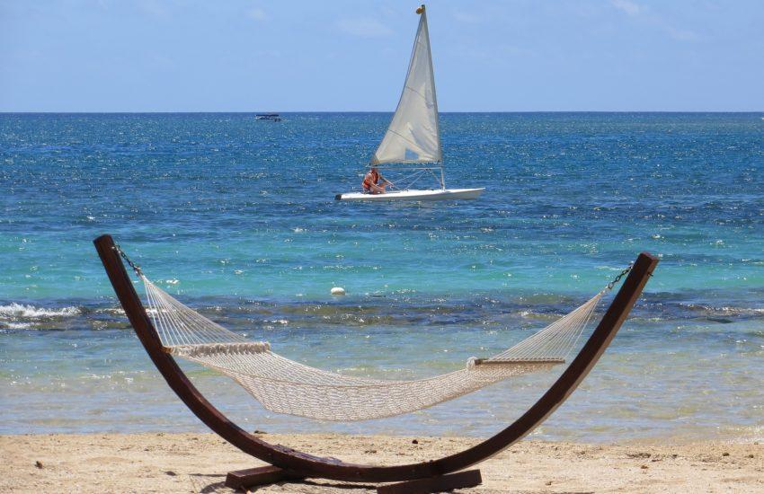 Mauritius-freepixabayfoto-beach-1955371_1920