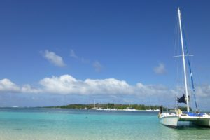Mauritius-freepixabayfoto-catamaran-326555_1920