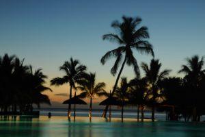 Mauritius-freepixabayfoto-trees-2512497_1920