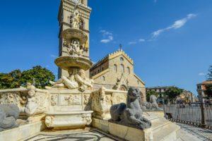 Messina-pixabayfreefoto-sicily-1923672_1920