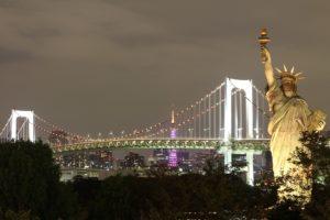 NEWYORK-freepixabay-new-york-1031411_1920