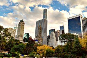 New-York-freepixabayfoto-central-park-1046220_1920