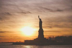 New-York-freepixabayfoto-statue-of-liberty-1210001_1920