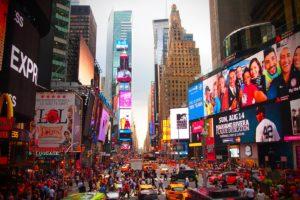 NewYork-freepixabay-new-york-1587558_1920