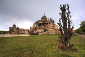 Potsdam-freepixabayfoto-potsdam-3654875_1920
