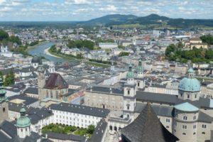 Salzburg-freepixabayfoto-salzburg-cathedral-122929_1920