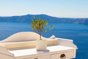 Santorini-pixabayfreefoto-santorini-2612865_1920