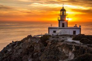 Santorini-pixabayfreefoto-santorini-akrotiri-lighthouse-1938723_1920