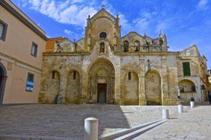 Sicily-Lecce-freepixabay-hall-882658_1920