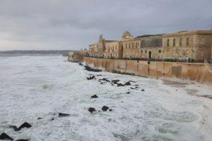 Sicily-Syracuse-freepixabay-syracuse-1808190_1920