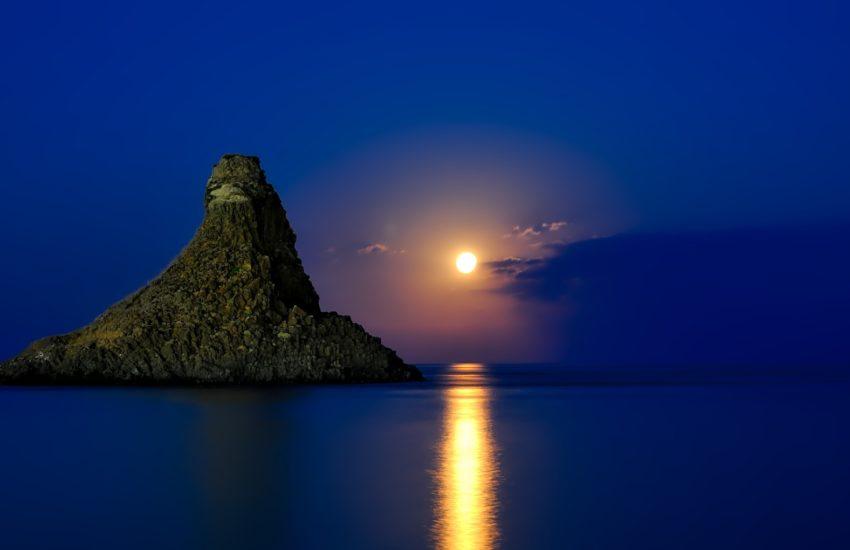 Sicily-pixabayfreefoto-italy-1587278