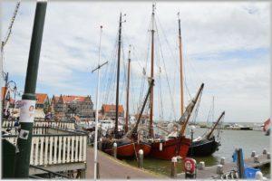 Volendam-freepixabayfoto-holland-214156_1280