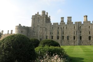 Windsor-Uk-freepixabayfoto-windsor-castle-1163951_1920