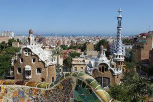 barcelone-freepixabayfoto-parc-guell-332390_1920
