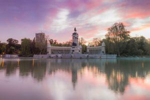 madrid-freepixabayfoto-panoramic-3593427_1920