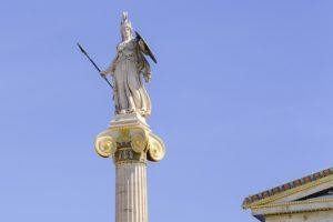 ATHENA-FREEFOTOFREEPIXABAY-athens-1911113_640