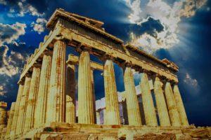 Acropoli-freepixabay-athens-2373864_1920