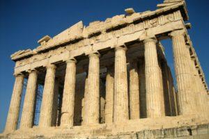 Acropolis-freefoto-pixabay-acropolis-67579_1920