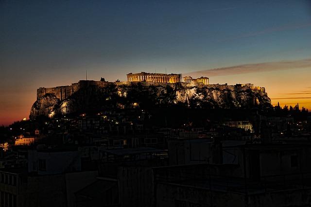 Acropolis-pixabayfreefoto-athens-1113593_640
