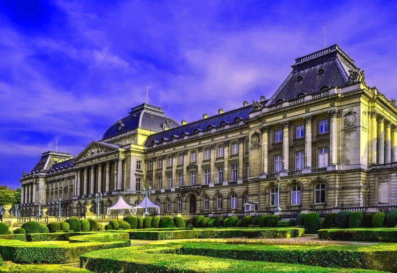 Brussels-freepixabayfoto-palace-3654825_1920