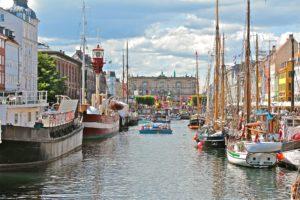 Copenhagen-freepixabayfoto-copenhagen-3963977_1920