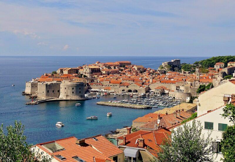 Dubrovnik-freepixabayfoto-croatia-503170_1920