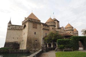 Geneva-freepixabayfoto-chillon-castle-779975_1920