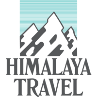 HIMALAYA-TRAVEL-LOGOpantone325C-Original