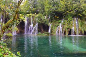 Lake-Plitvice-freepixabayfoto-plitvice-2637917_1920