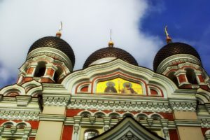 Tallin-freepixabayfoto-cathedral-352534_1920