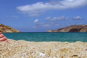 Mykonos-freepixabayfoto-beach-480839_1920