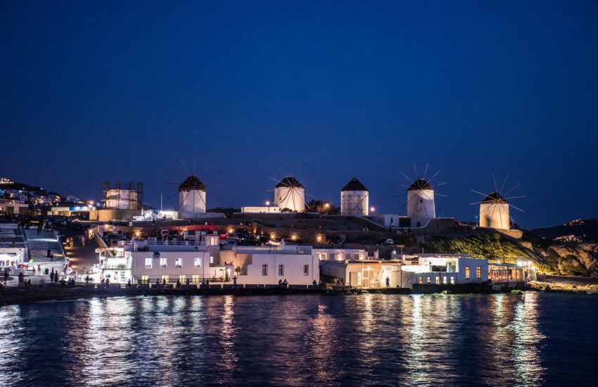 Mykonos-freepixabayfoto-night-3759212_1920