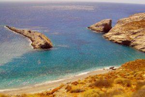 folegandros-freepixabayfoto-folegandros-549747_1920